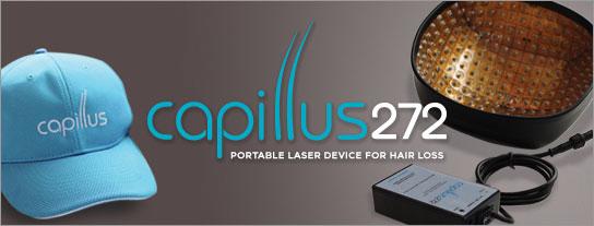 Capillus272_Portable