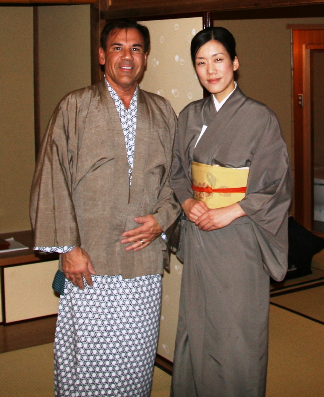 Doc_Japan_1_Cropped.JPG