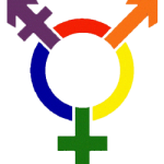 Trans-Symbol