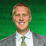 scalabrine_brian_headshot