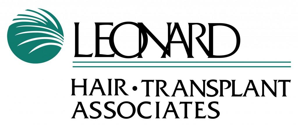 Dr. Leonard-Logo