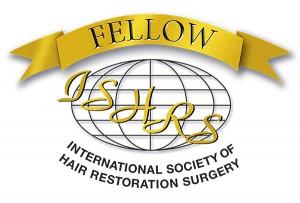 FELLOW-Final-Logo-RGB-600px