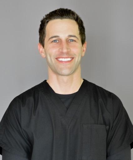 Dr Lopresti Image