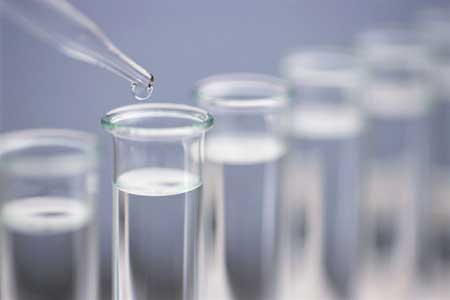 laboratory-glassware-776175