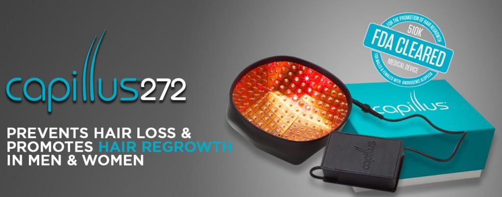 Capillus272-ProductImage