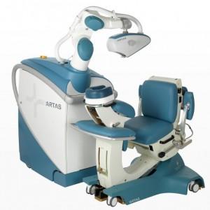artas-system_robotic-fue