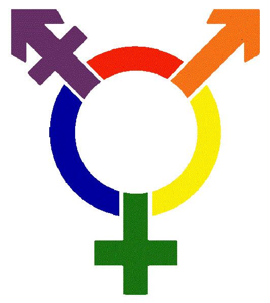 Transgender_Symbpl