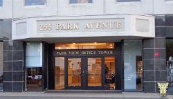 255-park-1