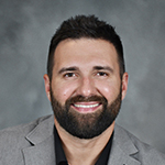 Rob Ninkovich Photo