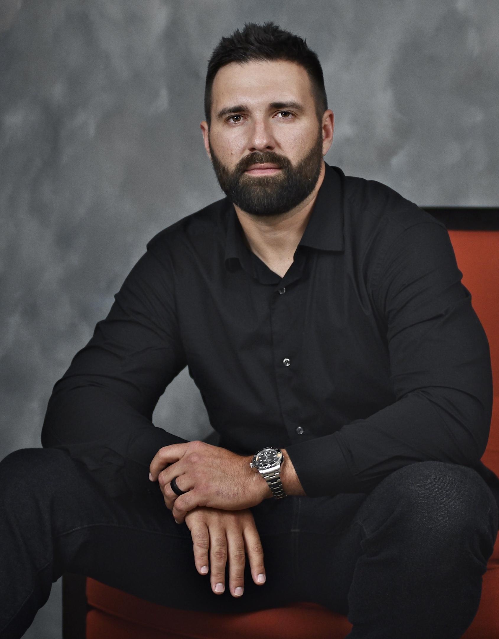 Rob Ninkovich