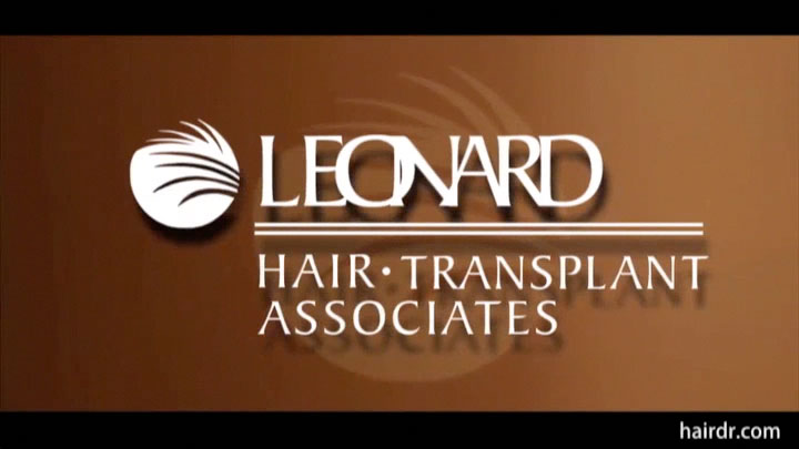 http://www.hairdr.com/wp-content/uploads/video/hair-loss-expert