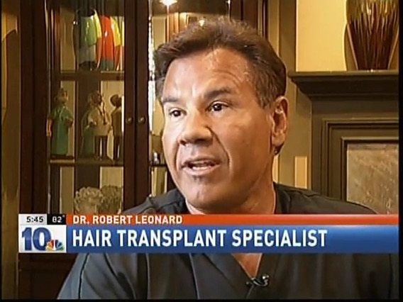 https://www.hairdr.com/wp-content/uploads/video/t-hair-transplant.jpg